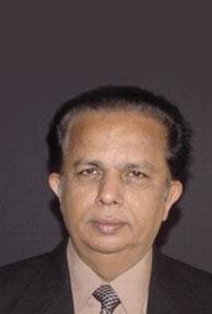 ISRO Chairman heads international aerospace body
