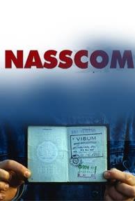 Nasscom proposes new service visa to replace H-1B