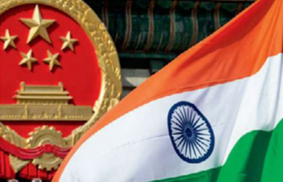 India-ASEAN Bilateral Trade To Reach $300 Bn By 2025