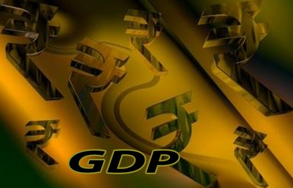 Amid sharp GDP data revision, debate continues over its fairness