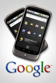No Nexus One for Verizon: Google