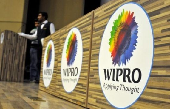Wipro opens third industrial IoT centre in Kochi
