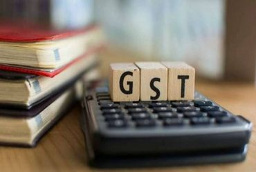 CARE Ratings pegs GST collection at Rs 12.60-13.40 lakh cr in FY20