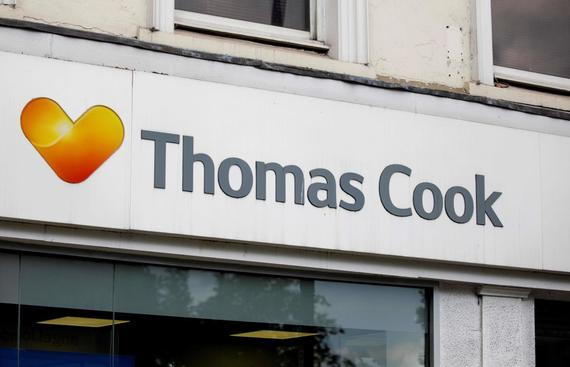 PAYBACK India partners with Thomas Cook India