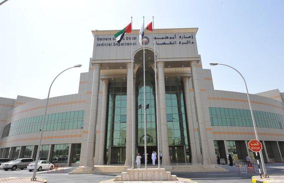 Abu Dhabi adds Hindi as third language in courts