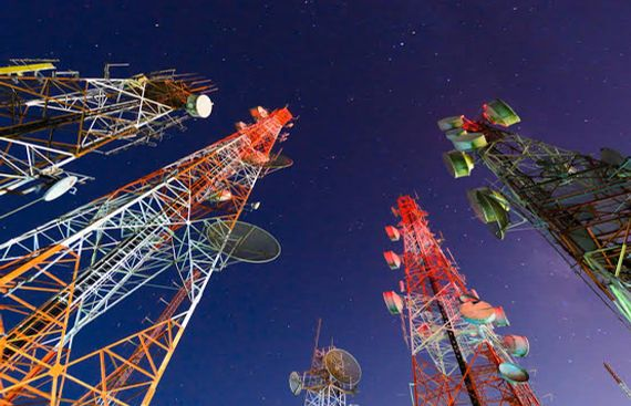 Will the AGR Negotiation Favor the Telcos?