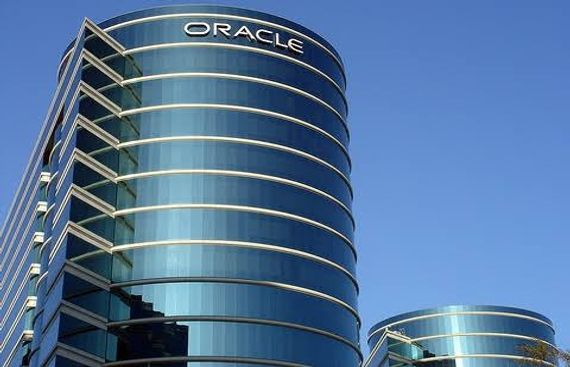 Oracle Cloud Application Makes its Way to India