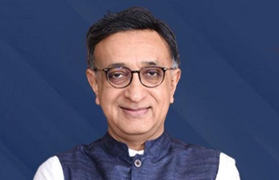 TiE Delhi - NCR announces Srikant Sastri as its New President