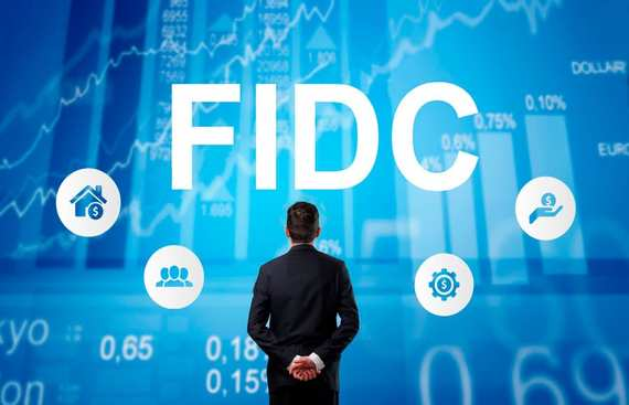 FIDC seeks extension of MSME restructuring scheme till March 2022
