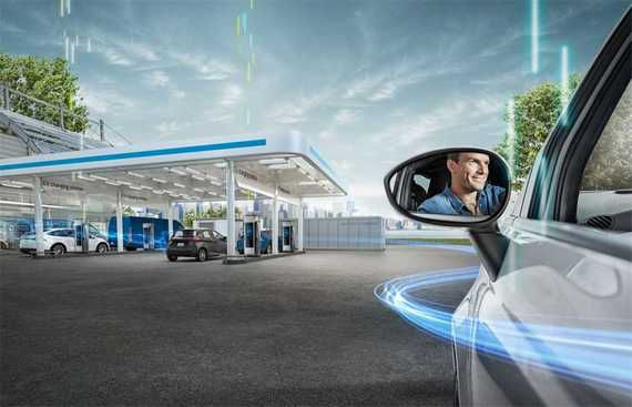 Siemens ties up with Hinduja Group for EV charging infra