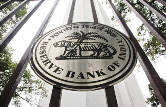 PSBs' Gross NPA Ratio May Fall to 9% by March 2020: RBI