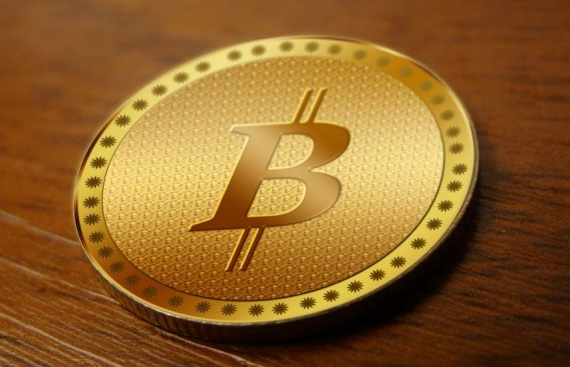 How to Buy Bitcoin with INR in India?
