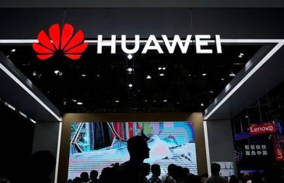 Can begin 5G trial within a month of Indian government's nod: Huawei