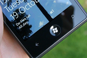 Windows Phone Celebrates Apple's Patent Victory