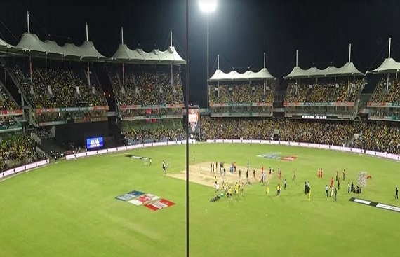 Can AI Predict Cricket Match Results Better than Tipsters