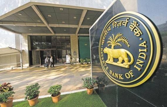RBI's Guidelines for Small Finance Banks