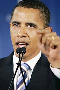 Obama gets tougher; firms look to move out of U.S.