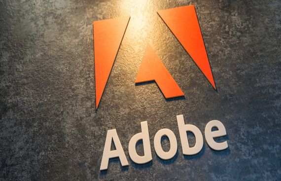 Adobe launches AI-powered 'Experience Platform'
