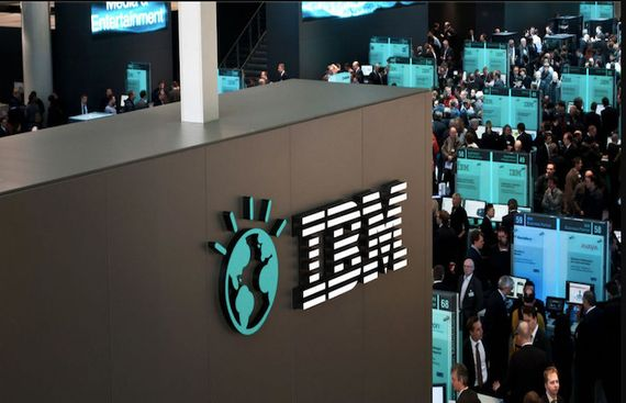 Govt, IBM Join Hands for Train theTrainer Program