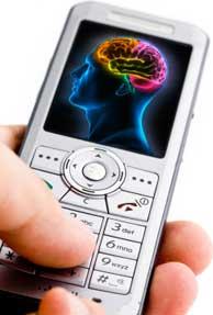 Debate on mobiles causing brain tumor continues