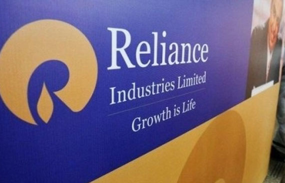 More big investments into Jio likely in coming months: RIL