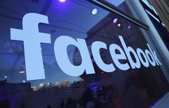 Facebook staring at bigger problems this year, warns Analyst