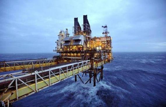 Slowdown Enters Oil Track: Oil Consumption, Imports Decline