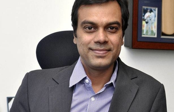 Pine Labs appoints Nitish Asthana as President, COO