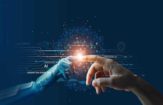 How India Might Emerge as AI PowerHouse