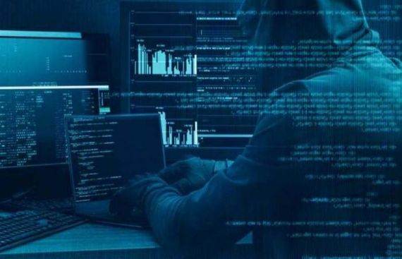Chinese Network Security Lab Offers Bounty for Cyber Attacks