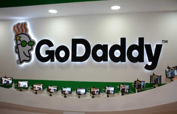 GoDaddy's new solution targets small businesses in India
