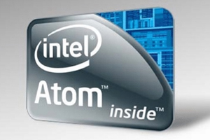 Intel's New Atom Chip To Power Smart Phones, Tablets