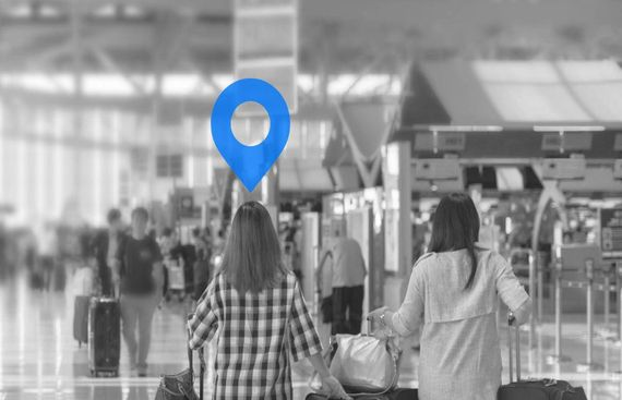 Bluetooth-based location tracking to improve with new feature