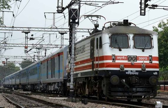Confirmtkt's Free Cancellation Protection Assures Full Refund on Train Ticket Cancellation