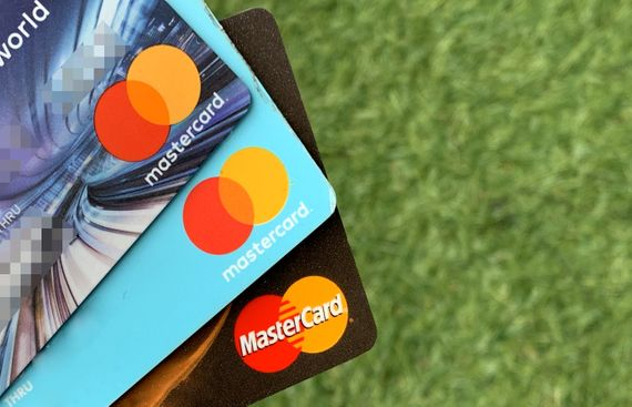 Mastercard Starts Initiative for Digital Payments Acceptance