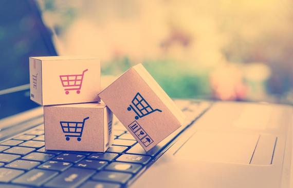 Top 5 Profitable eCommerce Business Ideas for 2020