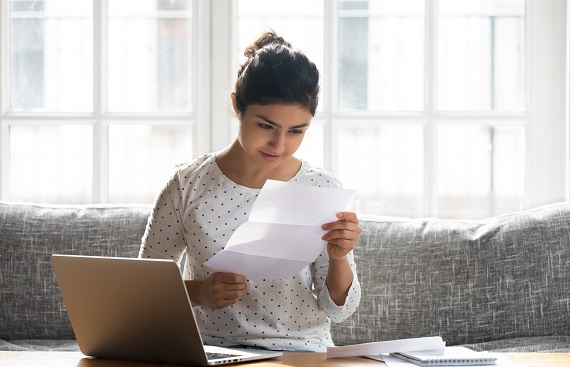 Factors That Affect Loan Against Property Eligibility