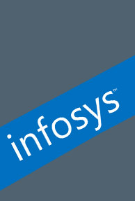Post 26/11, Infosys gets elite security