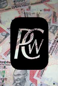 PwC to expand headcount to 10,000 in India