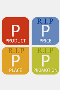 3ps of marketing
