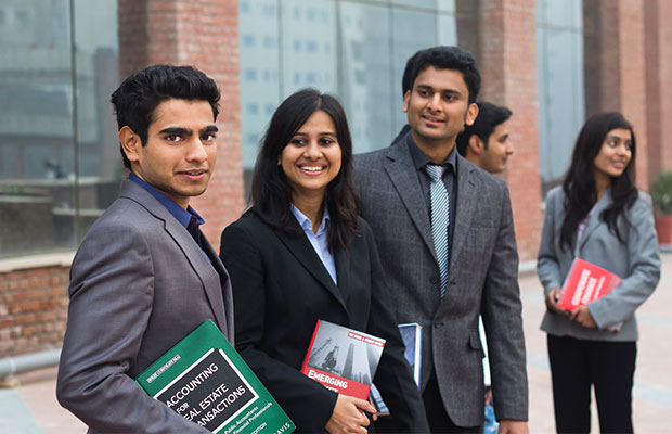 Gateway to Top Indian B Schools for Undergrad Management Education