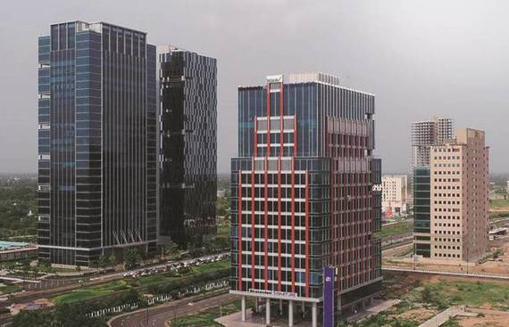 Savvy Infrastructure to invest Rs 700 cr more in GIFT City