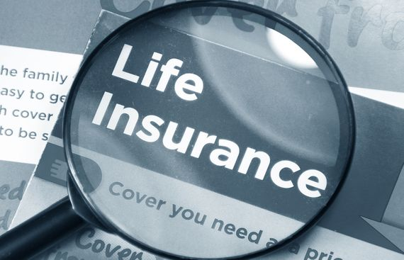 Edelweiss Tokio Introduces Wealthy Secure Insurance Plan Exclusively for Millennials