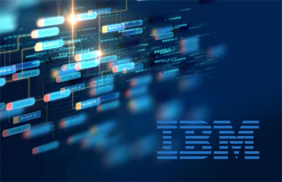 IBM announces free digital learning platform for jobseekers in India