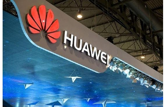 Huaweis next Mate phone could have five rear cameras: Report
