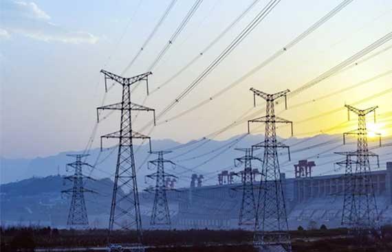 Sterlite Power acquires Lakadia Vadodara Transmission Project