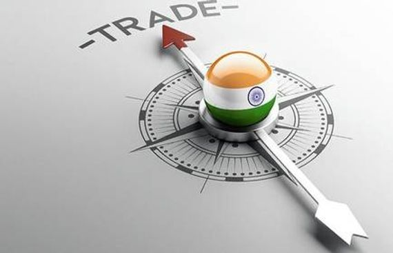 India Must Build Capabilities to Reap RCEP Benefits