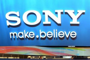 Sony To Launch E Series In India