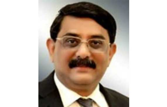 Aparup Sengupta Is The New Executive Chairman and Global CEO of Startek