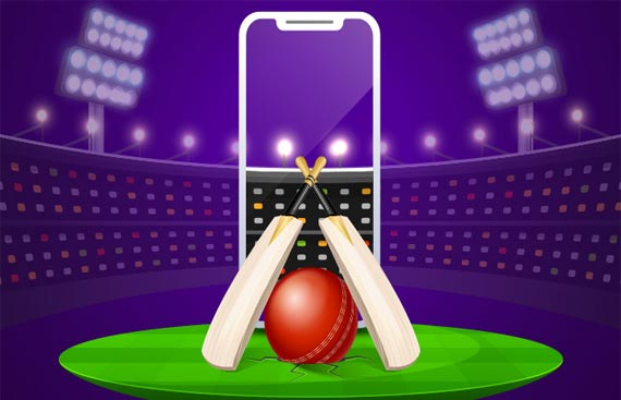 Cricbuzz see significant consumption spike in IPL 2020, overshadows other cricket apps